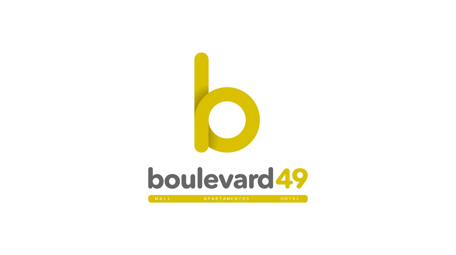 1-b47