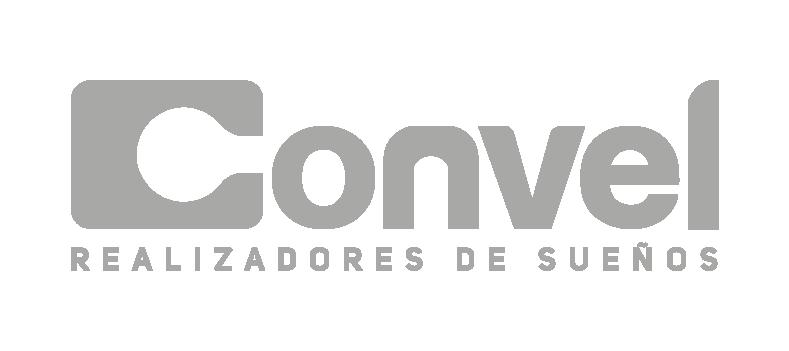 Logo Convel-01