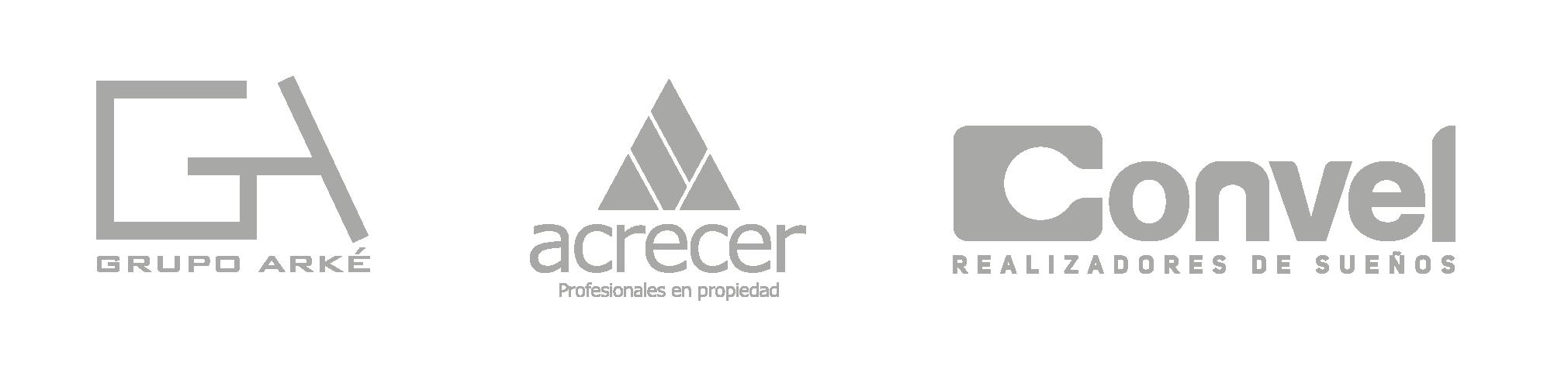 Logos GP-01