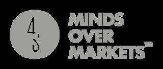 grupo4s_logo_minds-02