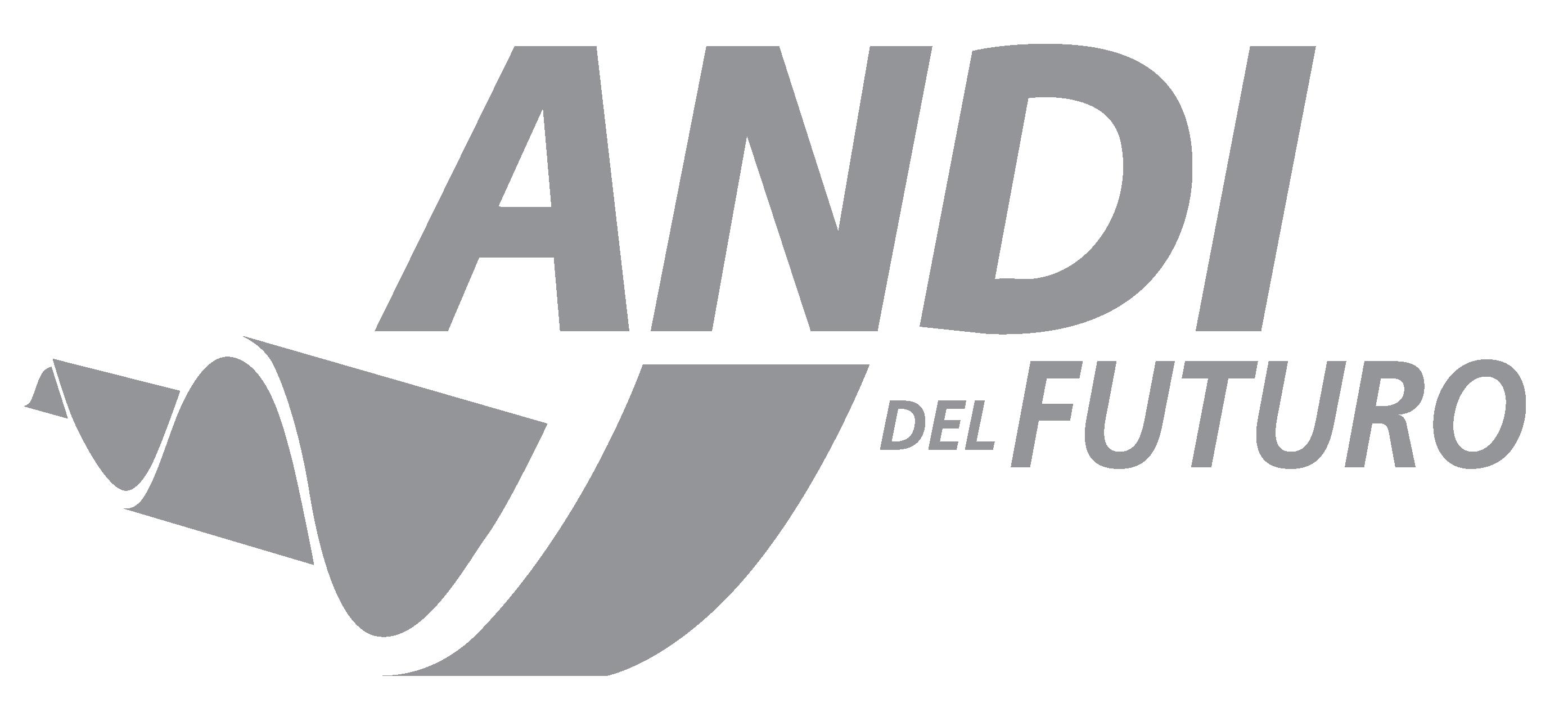 logo_andi_del_futuro-02